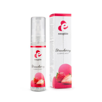 Bilder Easy Glide Strawberry